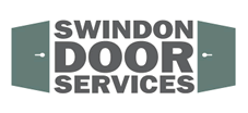 Swindon Door Services Ltd - The door and window specialists
